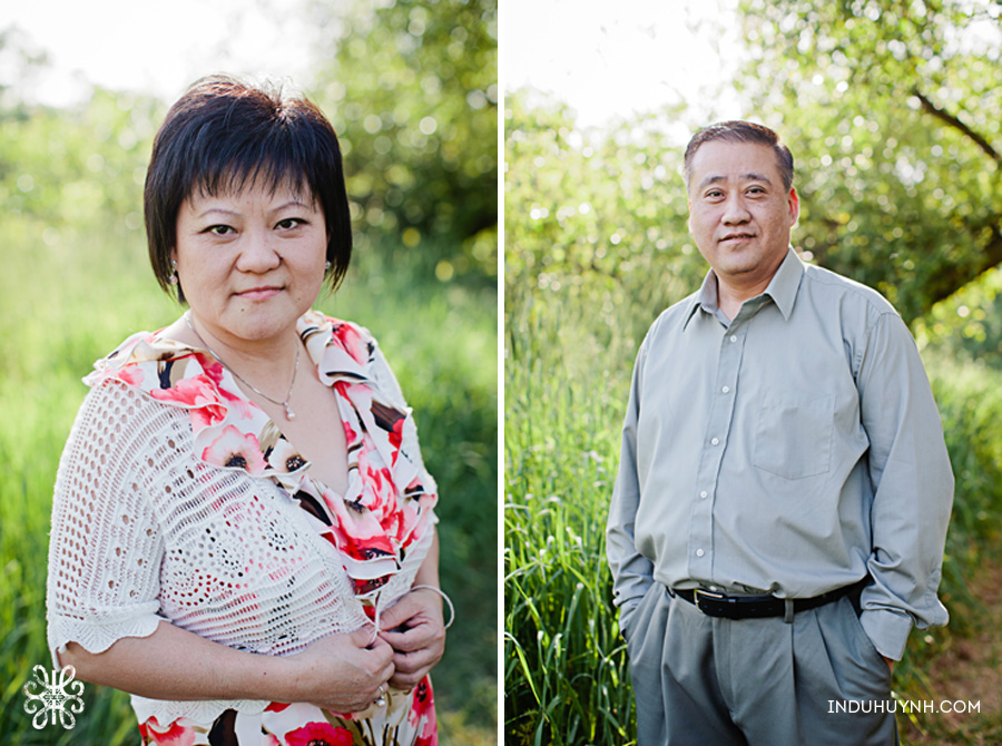 004Tran-Du-Family-Session-Indu-Huynh-Photography