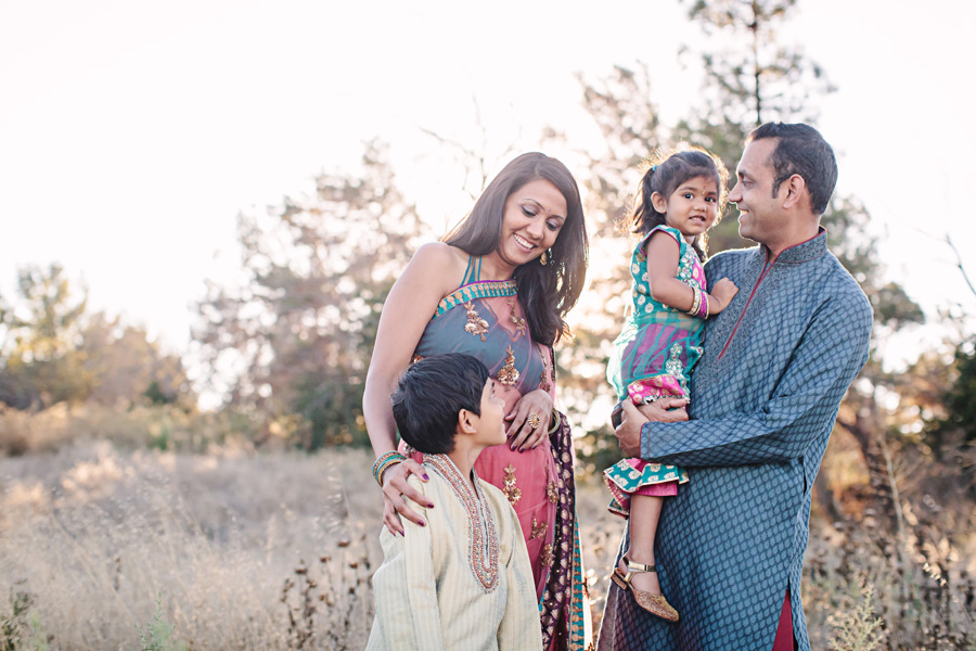 005Patel-Family-Session-Indu-Huynh-Photography