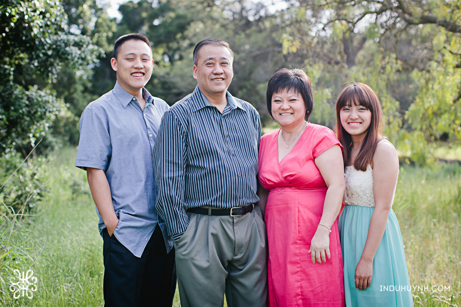 005Tran-Du-Family-Session-Indu-Huynh-Photography