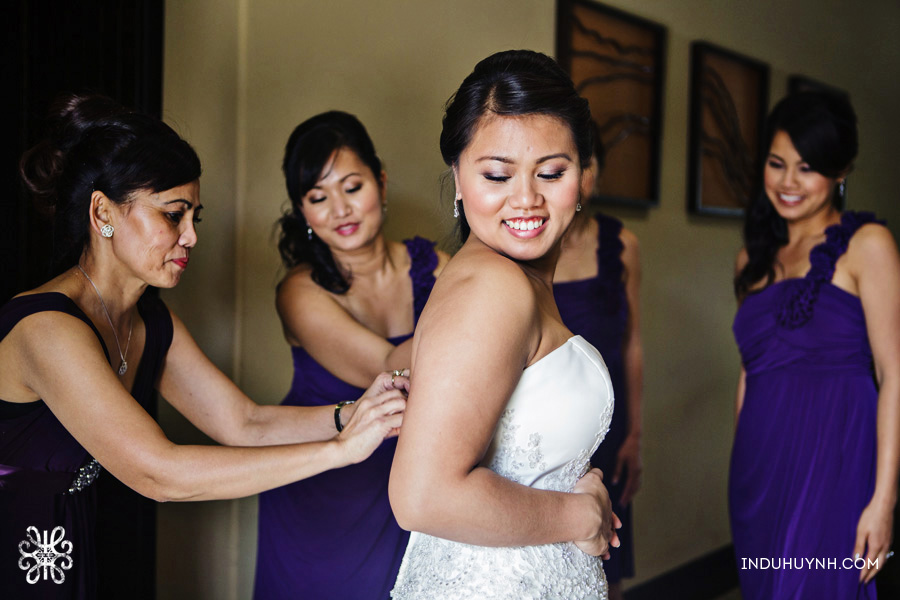 006The-Ranch-Golf-Club-Wedding-Indu-Huynh-Photography