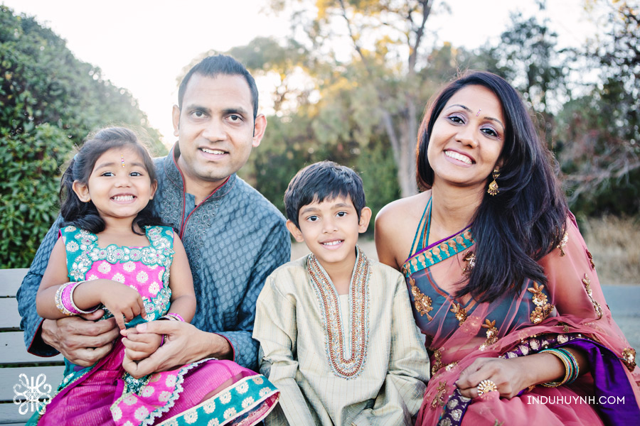 007Patel-Family-Session-Indu-Huynh-Photography