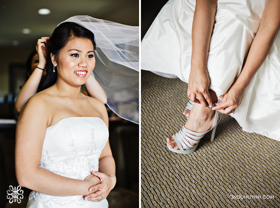 007The-Ranch-Golf-Club-Wedding-Indu-Huynh-Photography