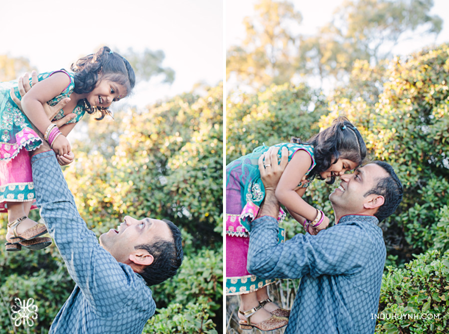 008Patel-Family-Session-Indu-Huynh-Photography