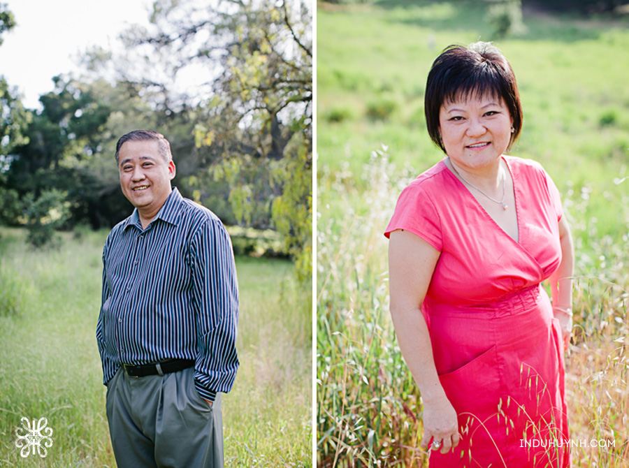 008Tran-Du-Family-Session-Indu-Huynh-Photography