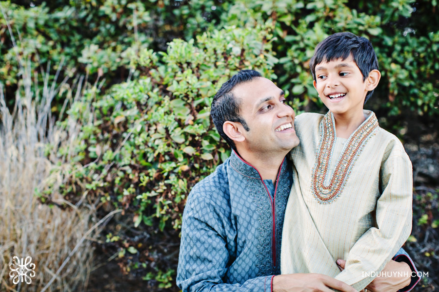 009Patel-Family-Session-Indu-Huynh-Photography