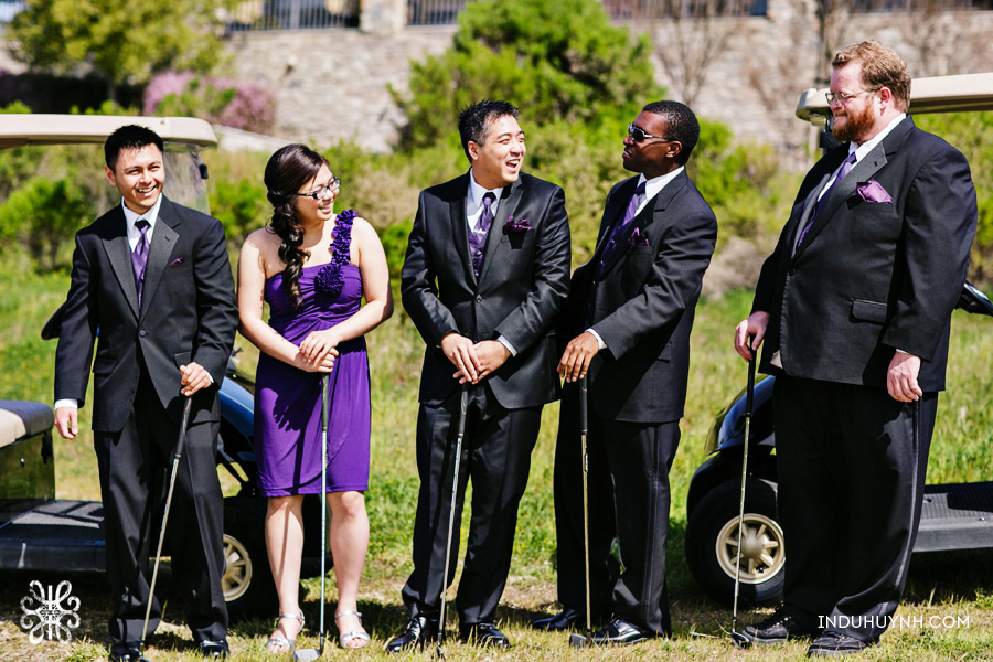 009The-Ranch-Golf-Club-Wedding-Indu-Huynh-Photography