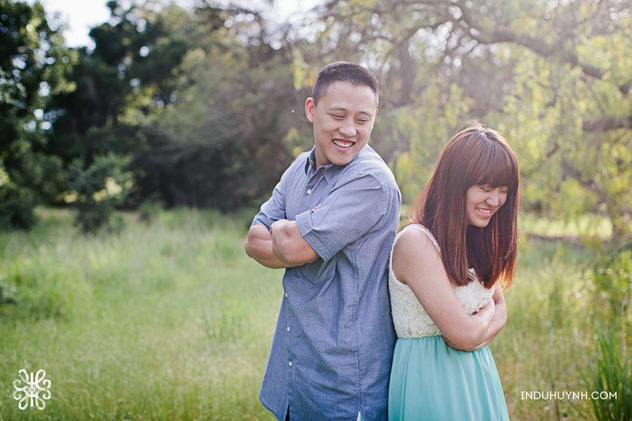 009Tran-Du-Family-Session-Indu-Huynh-Photography