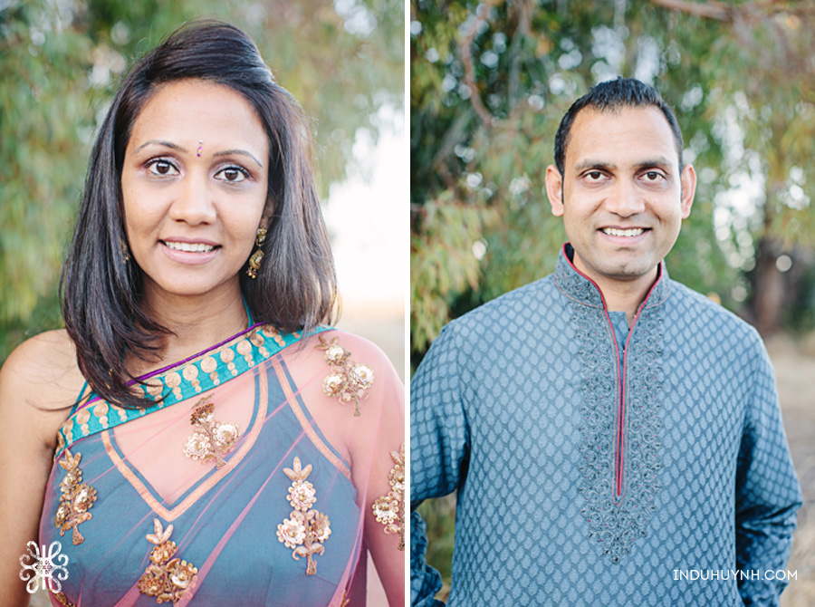 011Patel-Family-Session-Indu-Huynh-Photography