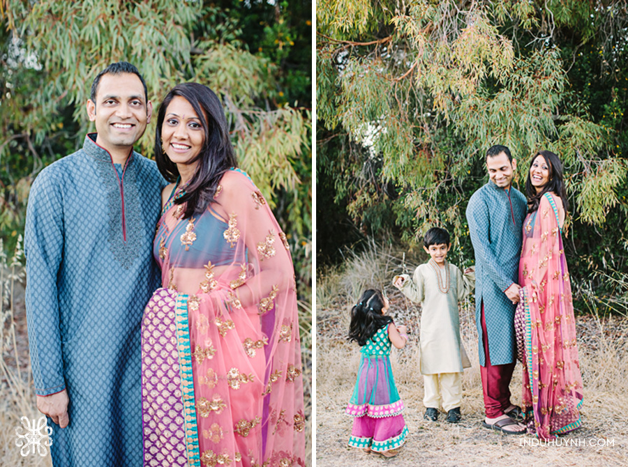 012Patel-Family-Session-Indu-Huynh-Photography