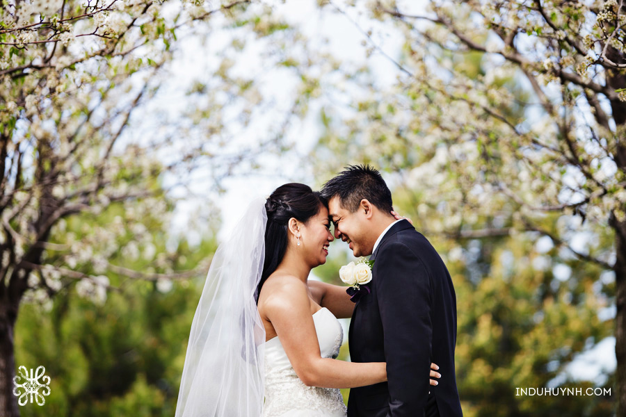 014The-Ranch-Golf-Club-Wedding-Indu-Huynh-Photography