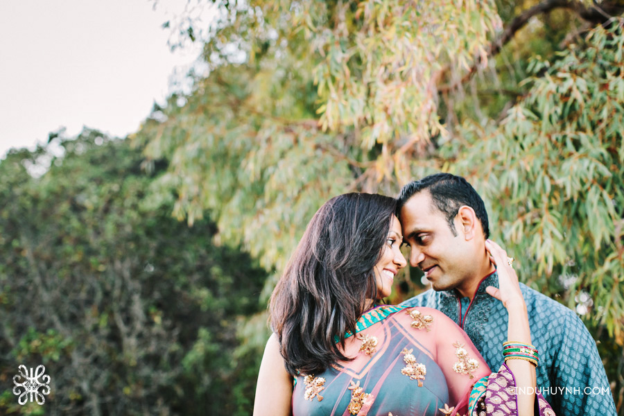 015Patel-Family-Session-Indu-Huynh-Photography