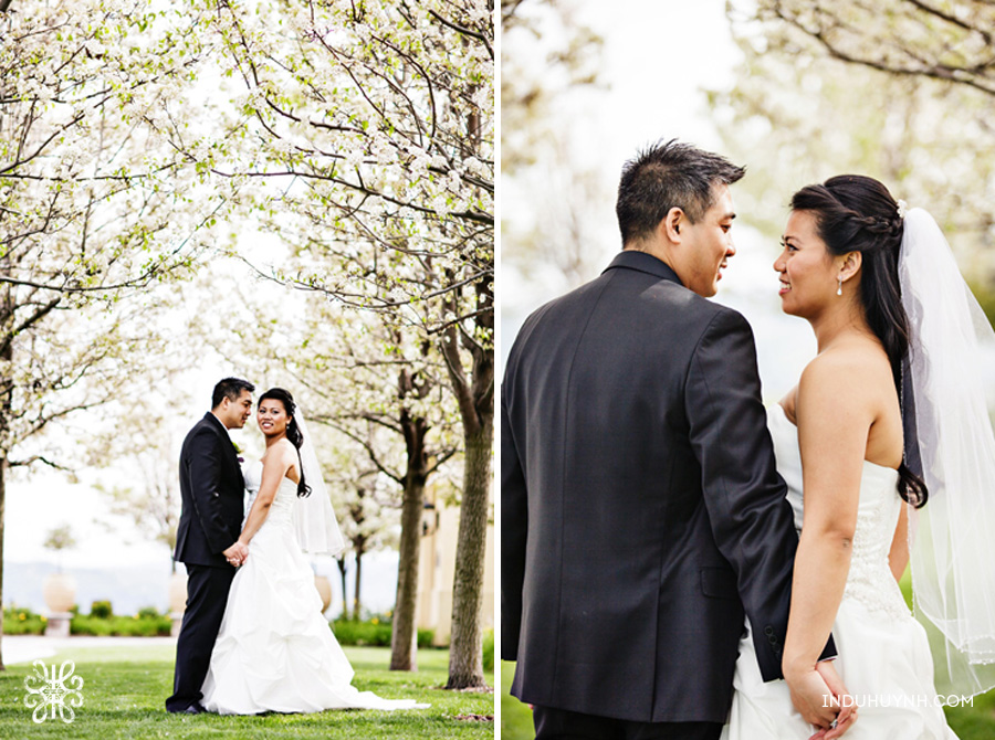 015The-Ranch-Golf-Club-Wedding-Indu-Huynh-Photography