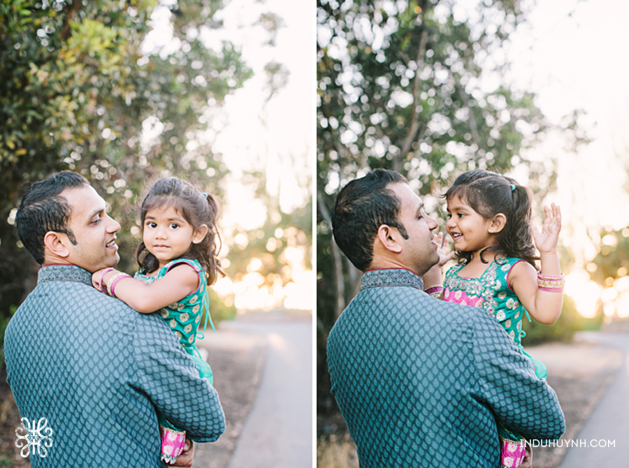 016Patel-Family-Session-Indu-Huynh-Photography