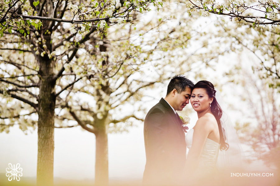 016The-Ranch-Golf-Club-Wedding-Indu-Huynh-Photography