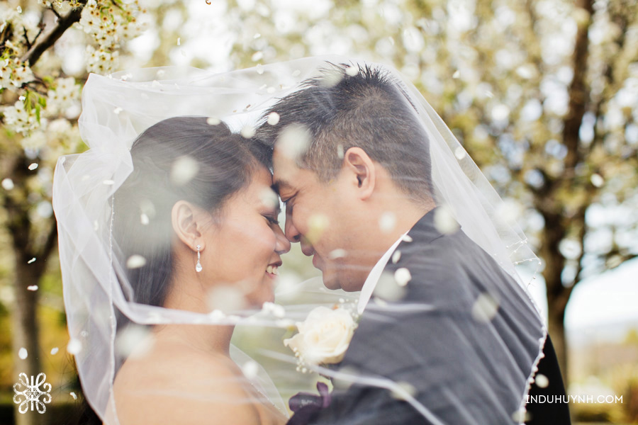 017The-Ranch-Golf-Club-Wedding-Indu-Huynh-Photography