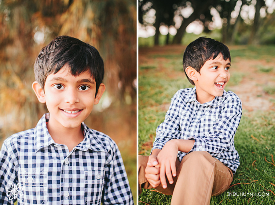 018Patel-Family-Session-Indu-Huynh-Photography