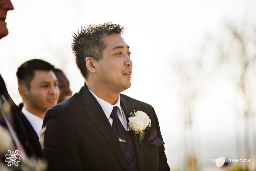020The-Ranch-Golf-Club-Wedding-Indu-Huynh-Photography