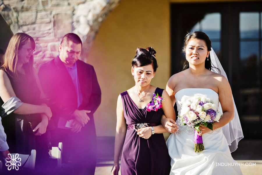 021The-Ranch-Golf-Club-Wedding-Indu-Huynh-Photography