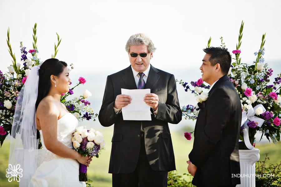 022The-Ranch-Golf-Club-Wedding-Indu-Huynh-Photography