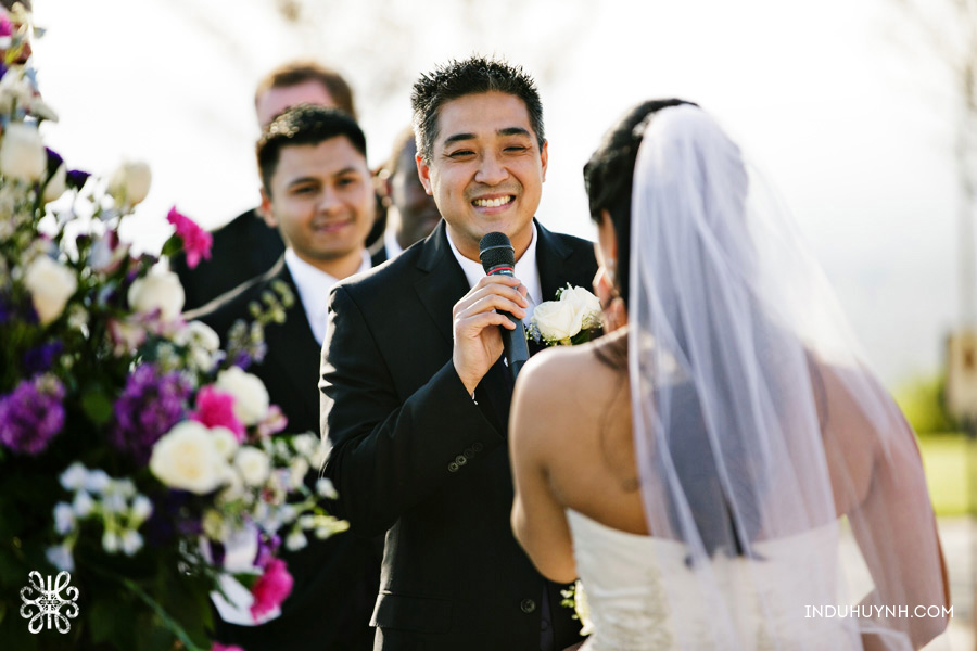 024The-Ranch-Golf-Club-Wedding-Indu-Huynh-Photography