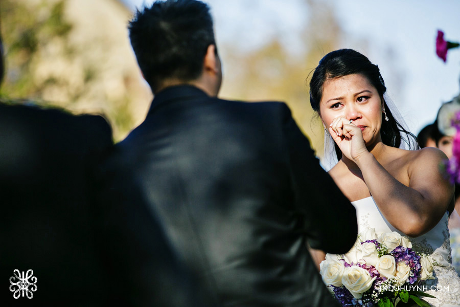 025The-Ranch-Golf-Club-Wedding-Indu-Huynh-Photography