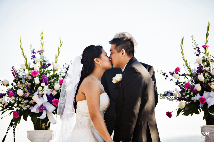 027The-Ranch-Golf-Club-Wedding-Indu-Huynh-Photography