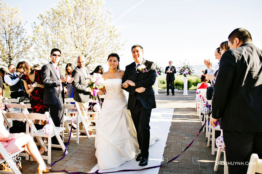 028The-Ranch-Golf-Club-Wedding-Indu-Huynh-Photography