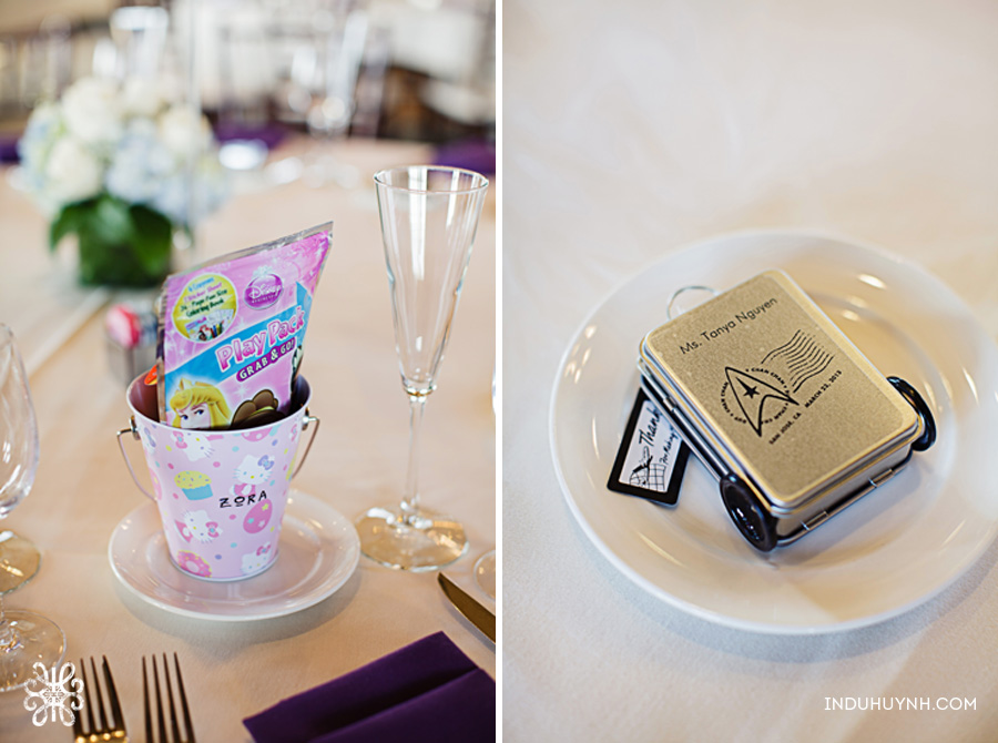 033The-Ranch-Golf-Club-Wedding-Indu-Huynh-Photography