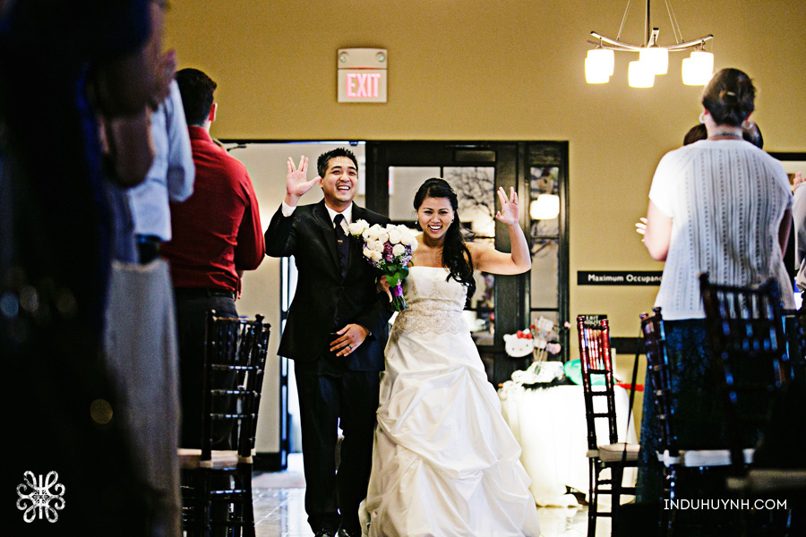 037The-Ranch-Golf-Club-Wedding-Indu-Huynh-Photography