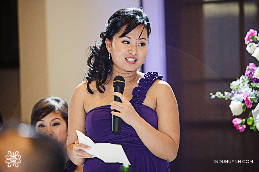 038The-Ranch-Golf-Club-Wedding-Indu-Huynh-Photography