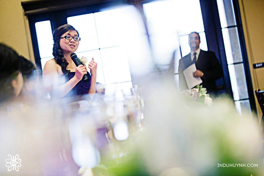 044The-Ranch-Golf-Club-Wedding-Indu-Huynh-Photography