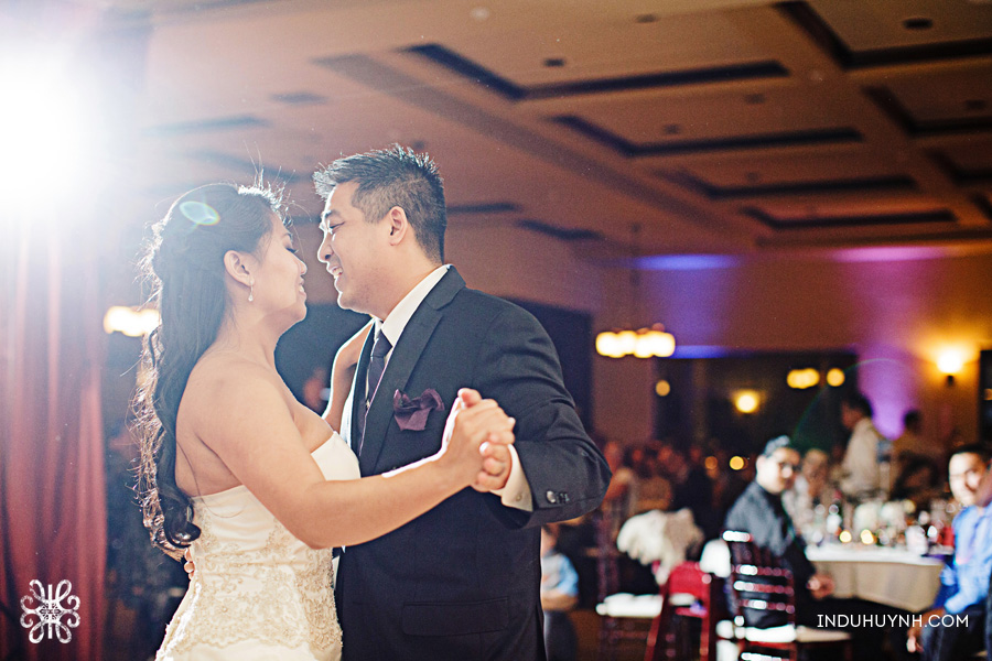 047The-Ranch-Golf-Club-Wedding-Indu-Huynh-Photography