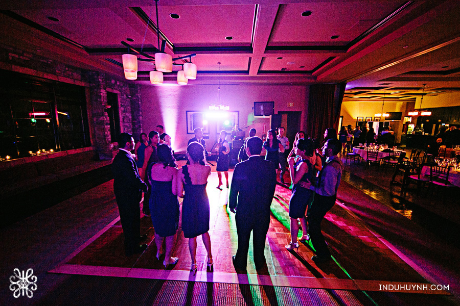 058The-Ranch-Golf-Club-Wedding-Indu-Huynh-Photography