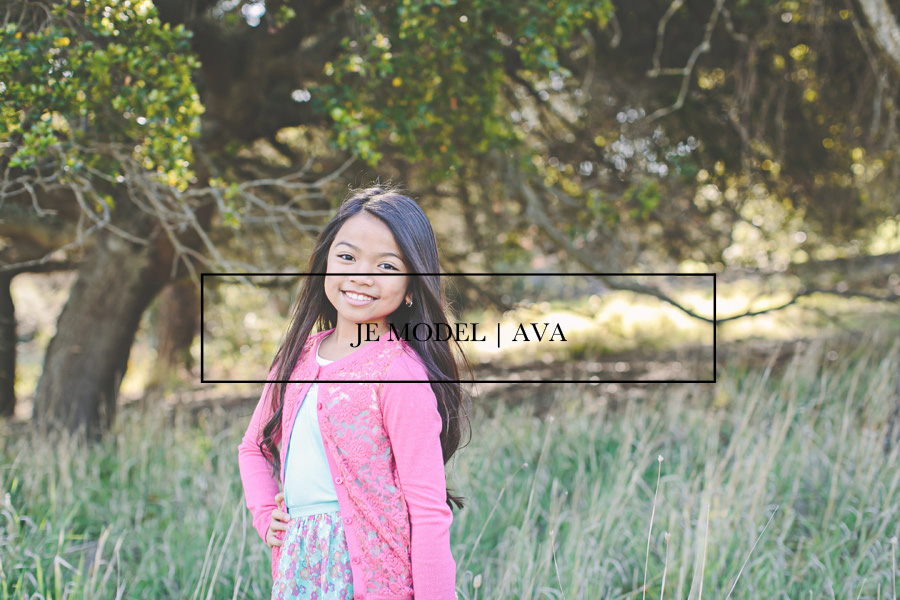 001Ava-JE-Model-Headshots-Indu-Huynh-Photography