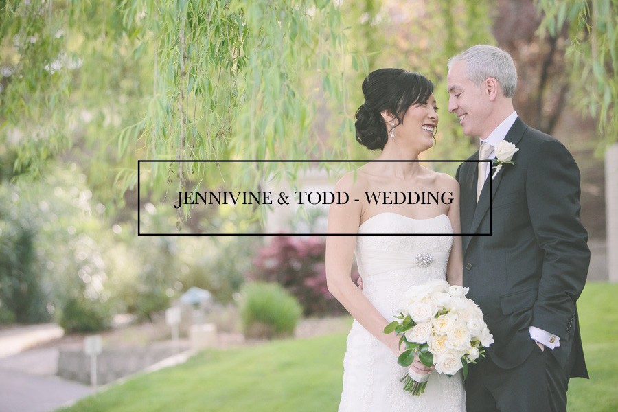 001J&T-Saratoga-Country-Club-Wedding-Indu-Huynh-Photography