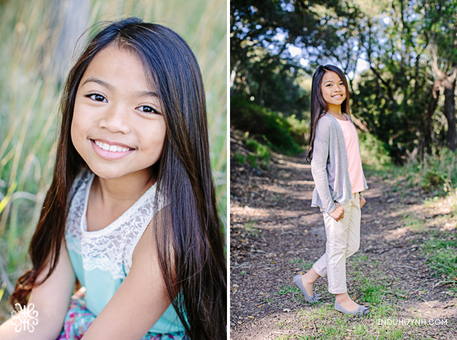 004Ava-JE-Model-Headshots-Indu-Huynh-Photography