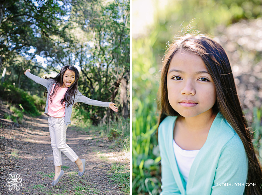 005Ava-JE-Model-Headshots-Indu-Huynh-Photography