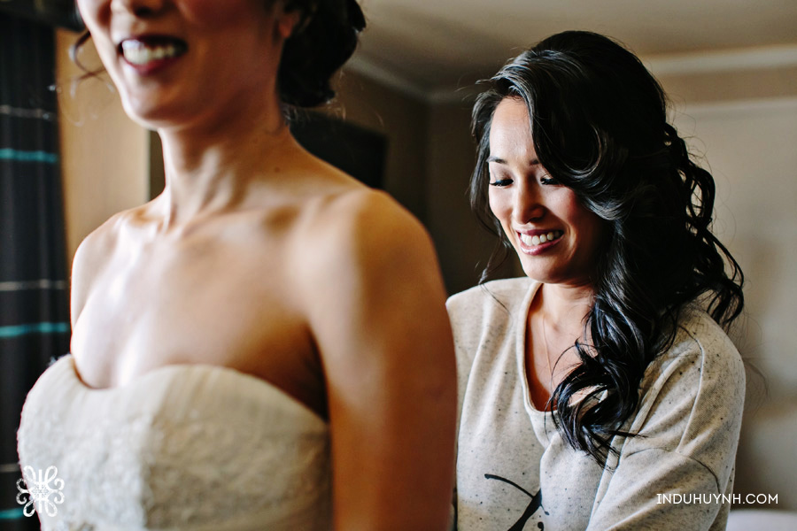 012J&T-Saratoga-Country-Club-Wedding-Indu-Huynh-Photography