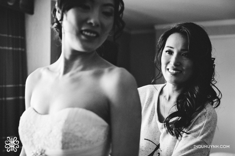 013J&T-Saratoga-Country-Club-Wedding-Indu-Huynh-Photography