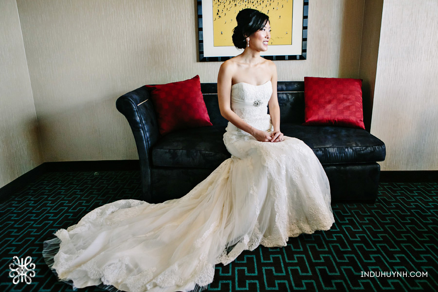 015J&T-Saratoga-Country-Club-Wedding-Indu-Huynh-Photography
