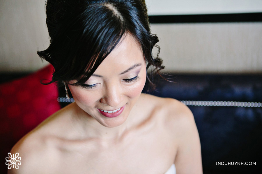 016J&T-Saratoga-Country-Club-Wedding-Indu-Huynh-Photography