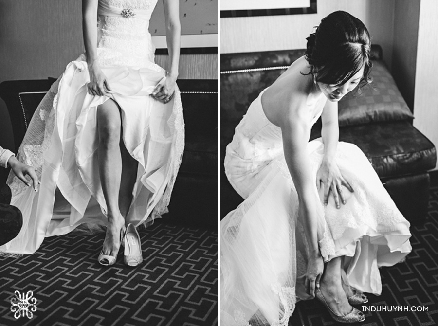 018J&T-Saratoga-Country-Club-Wedding-Indu-Huynh-Photography