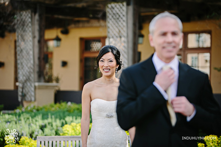 022J&T-Saratoga-Country-Club-Wedding-Indu-Huynh-Photography