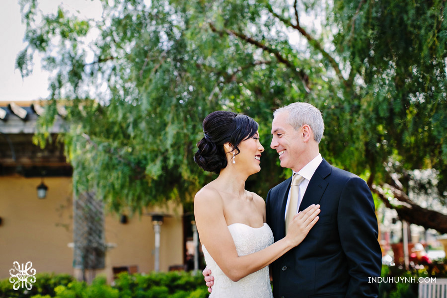 027J&T-Saratoga-Country-Club-Wedding-Indu-Huynh-Photography