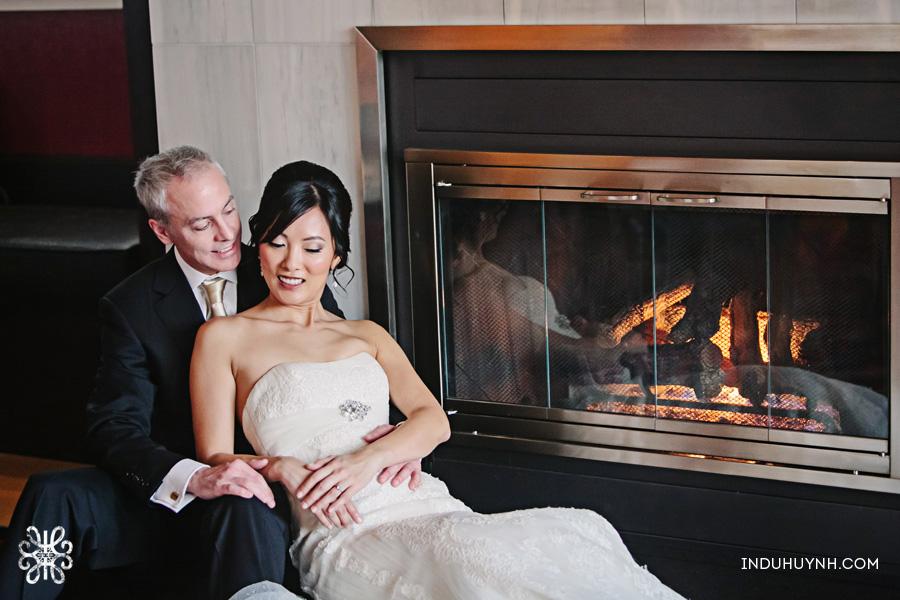 042J&T-Saratoga-Country-Club-Wedding-Indu-Huynh-Photography