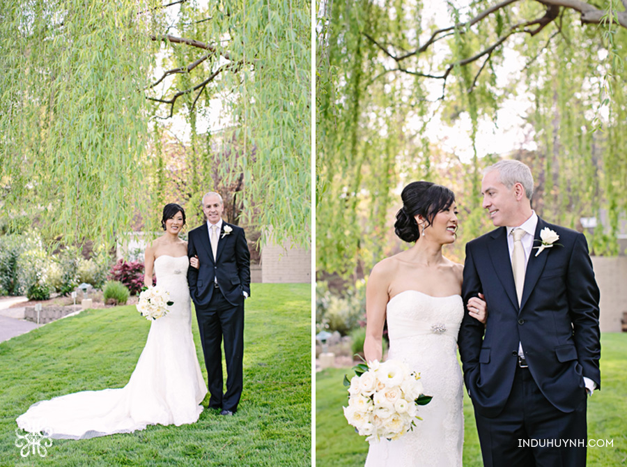 043J&T-Saratoga-Country-Club-Wedding-Indu-Huynh-Photography