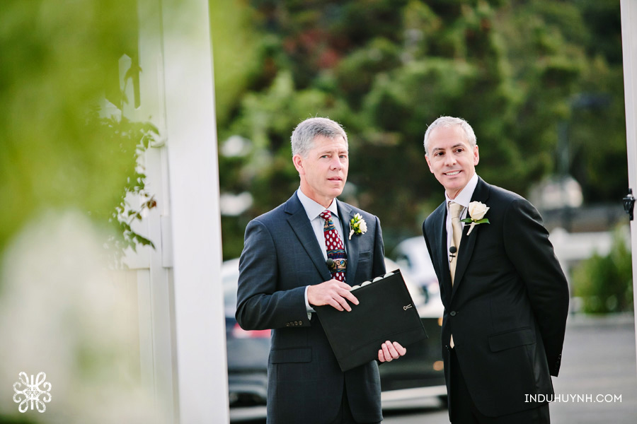 053J&T-Saratoga-Country-Club-Wedding-Indu-Huynh-Photography
