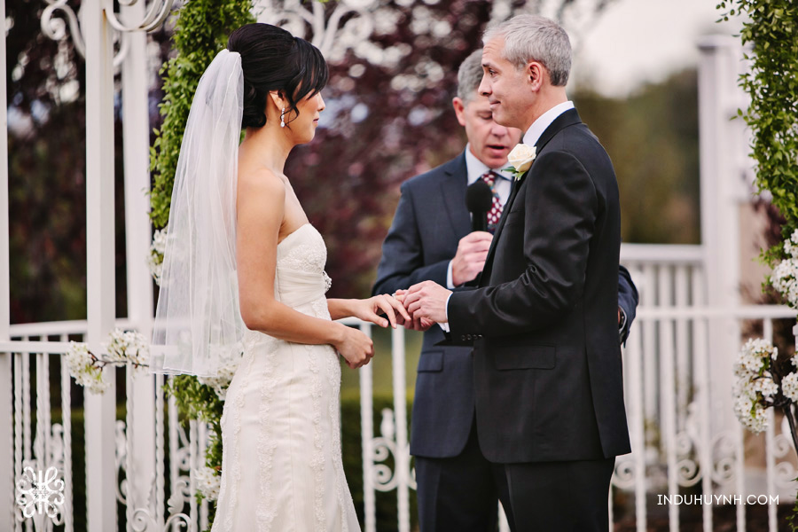 060J&T-Saratoga-Country-Club-Wedding-Indu-Huynh-Photography