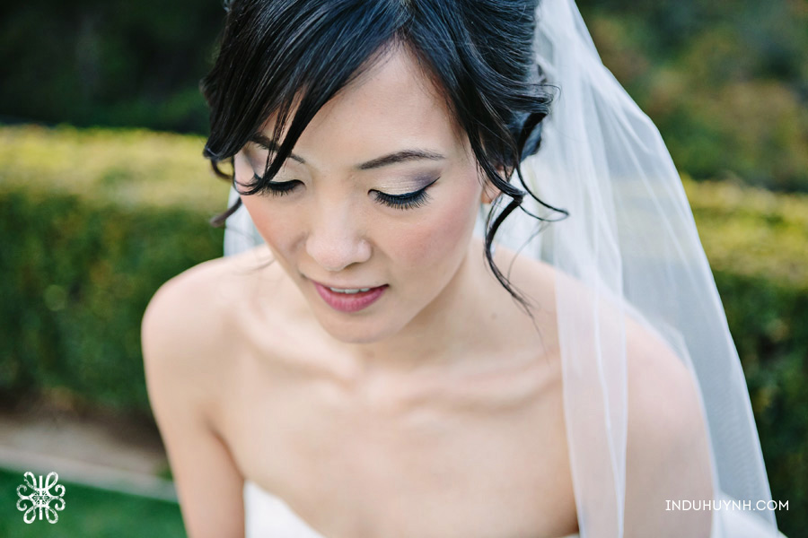 067J&T-Saratoga-Country-Club-Wedding-Indu-Huynh-Photography
