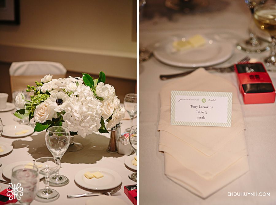 072J&T-Saratoga-Country-Club-Wedding-Indu-Huynh-Photography